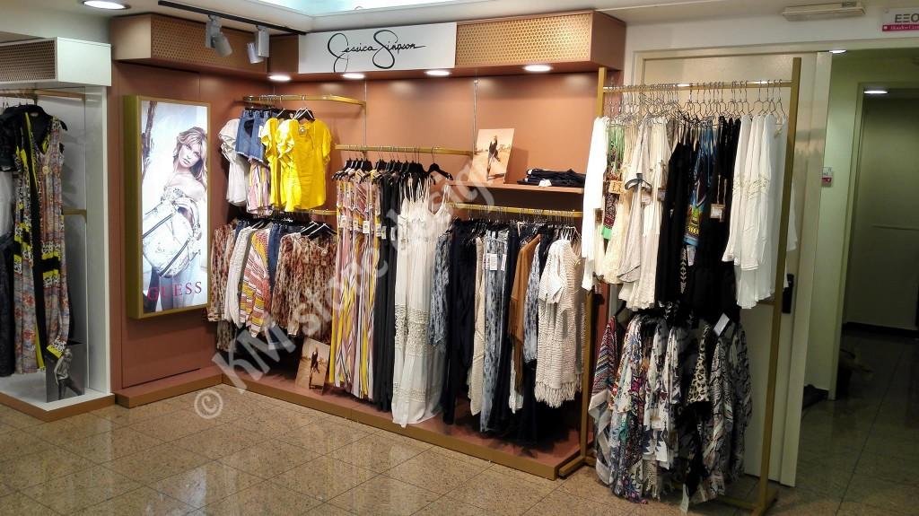 Μονάδα-κρέμασης-ρούχων-στο-Hondos-Center-Περιστερίου-1024x575.jpg