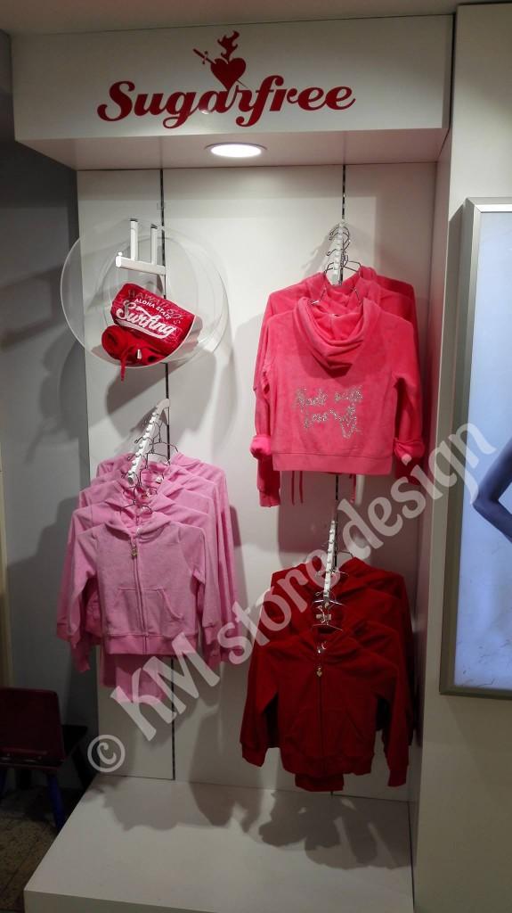 Προβολή-ρούχων-καταστημάτων-έπιπλα-επίπλωση-575x1024.jpg