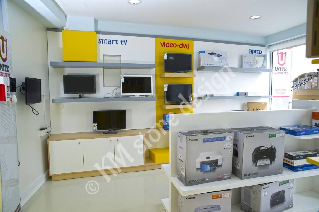 Επίπλωση-καταστήματος-ηλεκτρονικών-συσκευών-ειδών-τεχνολογίας-1024x681.jpg