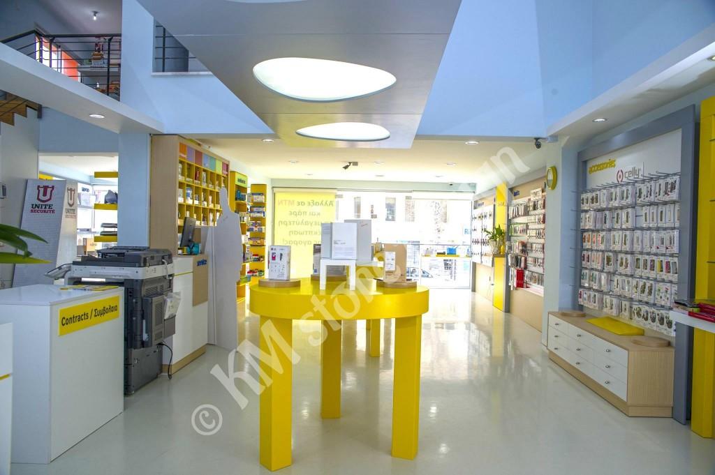 Επιπλώσεις-καταστημάτων-κινητής-τηλεφωνίας-στην-Κύπρο-MTN-1024x681.jpg