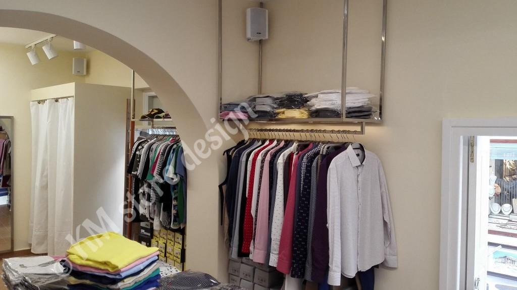 Στάντ-ρούχων-έπιπλα-καταστημάτων-ραφιέρες-ρούχων-1024x575.jpg