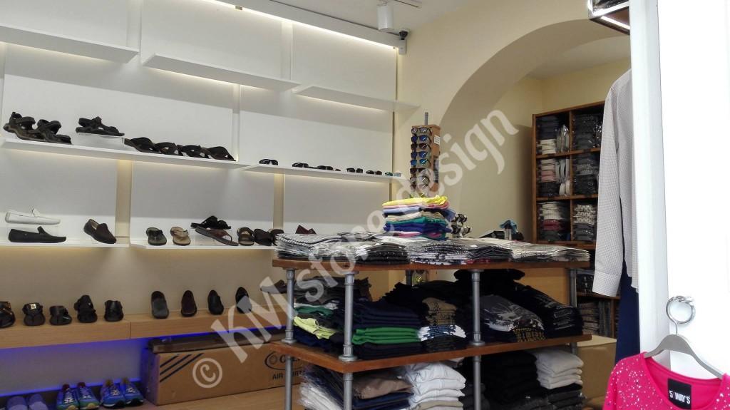 Σχεδιασμός-διακόσμηση-καταστήματος-με-ρούχα-και-παπούτσια-στη-Μύκονο-Μαυρογέννη-17-1024x575.jpg