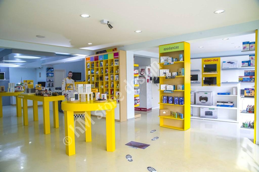 Σχεδιασμός-καταστημάτων-κινητής-τηλεφωνίας-τεχνολογίας-1024x681.jpg