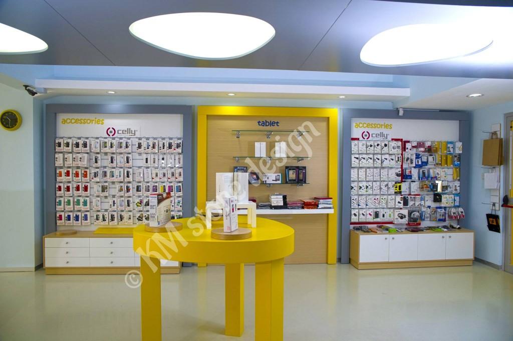 Φωτιζόμενη-οροφή-καταστήματος-εσωτερικός-φωτισμός-για-καταστήματα-έπιπλα-1024x681.jpg