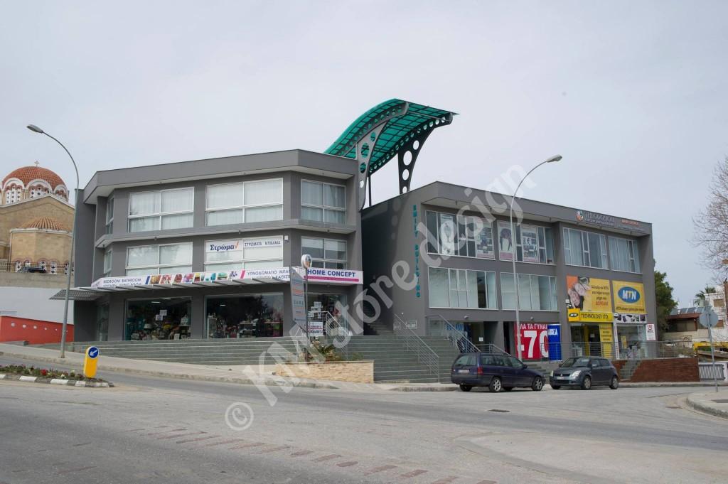 MTN-TT-Technology-Κύπρος-Πόλη-χρυσοχούς-1024x681.jpg