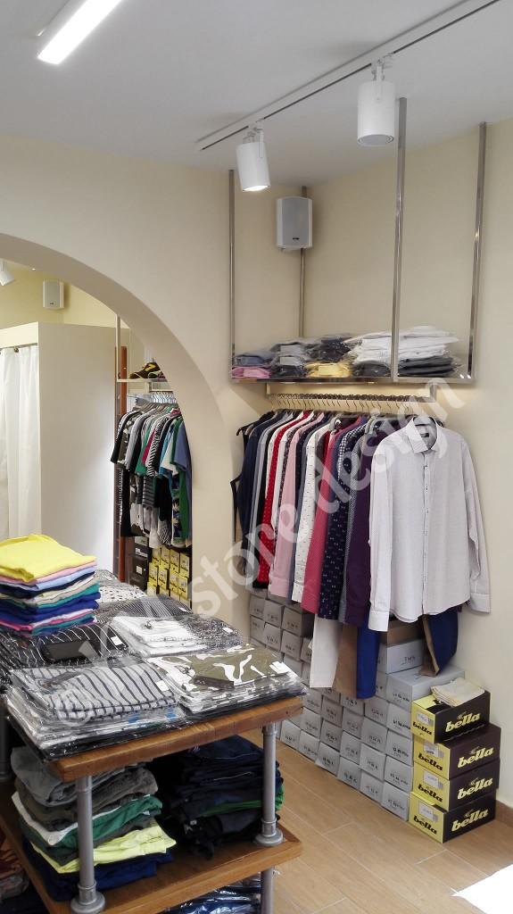 Stand-κρέμασης-ρούχων-με-ράφι-και-φωτισμό-575x1024.jpg