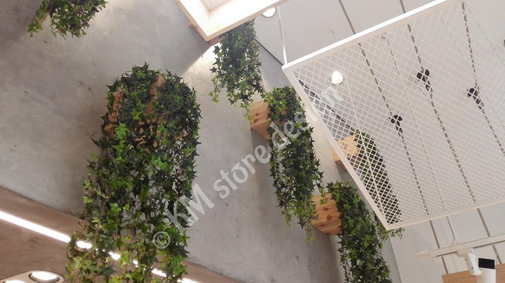 Διακόσμηση-καταστημάτων-ιδέες-για-καταστήματα-σχεδιασμός-1024x575.jpg
