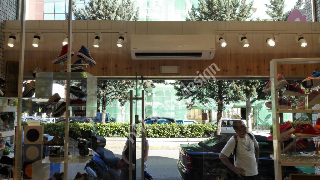 Ειδικές-κατασκευές-σε-καταστήματα-1024x575.jpg