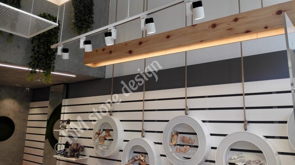 Εξοπλισμοί-καταστημάτων-έπιπλα-για-καταστήματα-1024x575.jpg