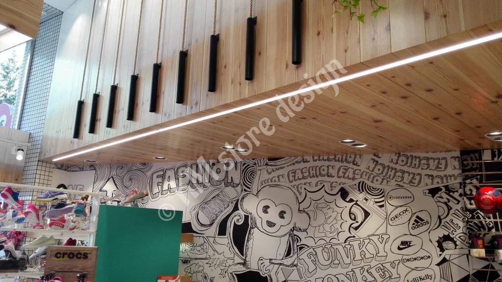 Ξύλινες-οροφές-για-καταστήματα-με-διακοσμητικά-στοιχεία-1024x575.jpg