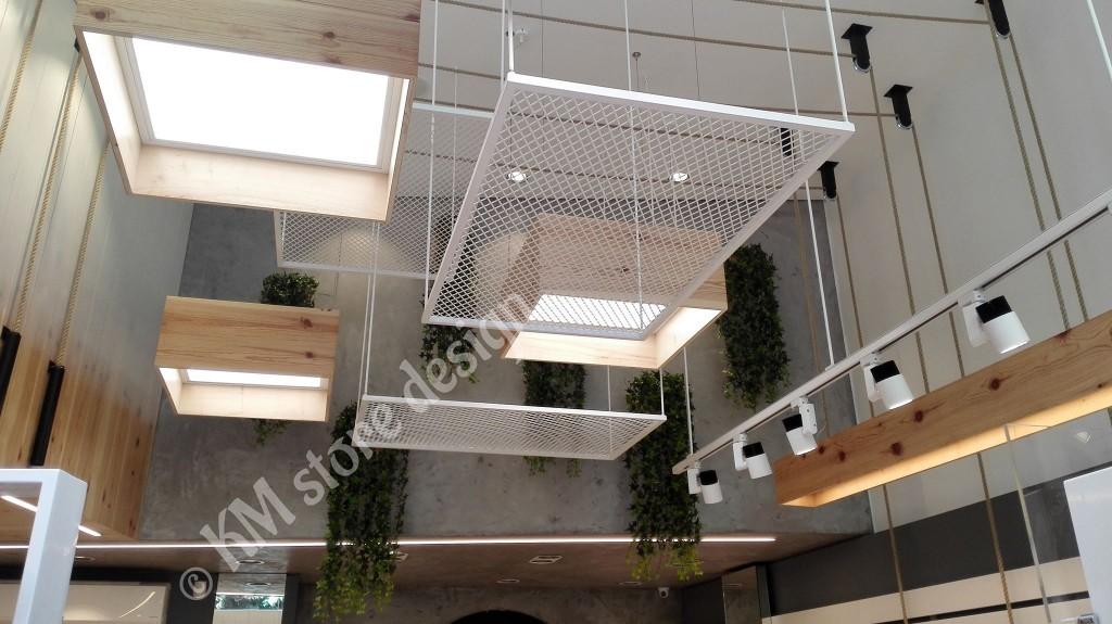 Οροφές-καταστημάτων-φωτισμός-διακοσμητικά-1024x575.jpg