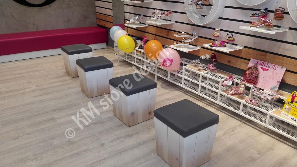 Σκαμπό-για-καταστήματα-έπιπλα-καταστημάτων-1024x575.jpg
