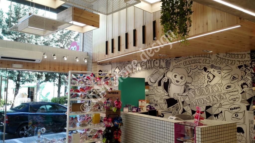 Σχεδιασμός-καταστημάτων-έπιπλα-για-καταστήματα-παπουτσιών-1024x575.jpg