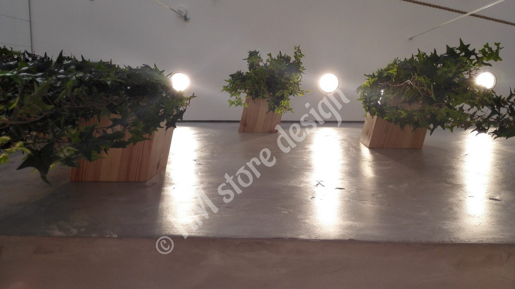 Φωτισμός-για-καταστήματα-διακοσμητικά-καταστημάτων-1024x575.jpg