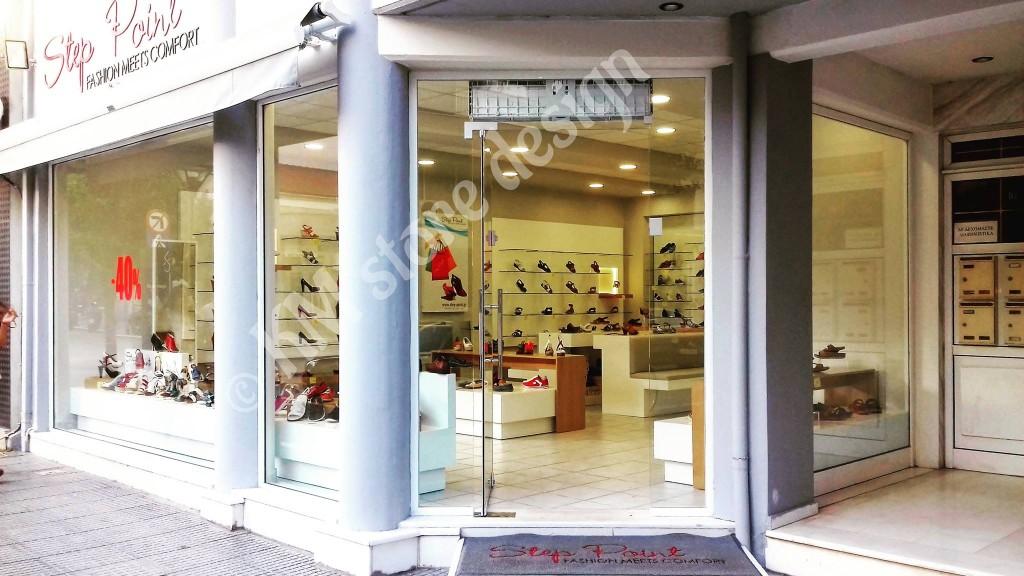 Διακόσμηση-βιτρίνας-καταστήματος-παπουτσιών-1024x576.jpg