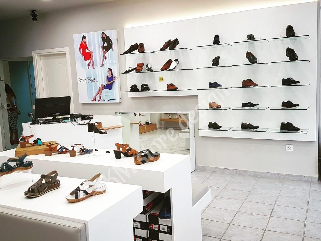 Εξοπλισμός-καταστημάτων-παπουτσιών-υποδημάτων-1024x768.jpg