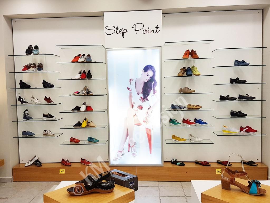 Ραφιέρες-παπουτσιών-για-καταστήματα-έπιπλα-για-παπούτσια-1024x768.jpg