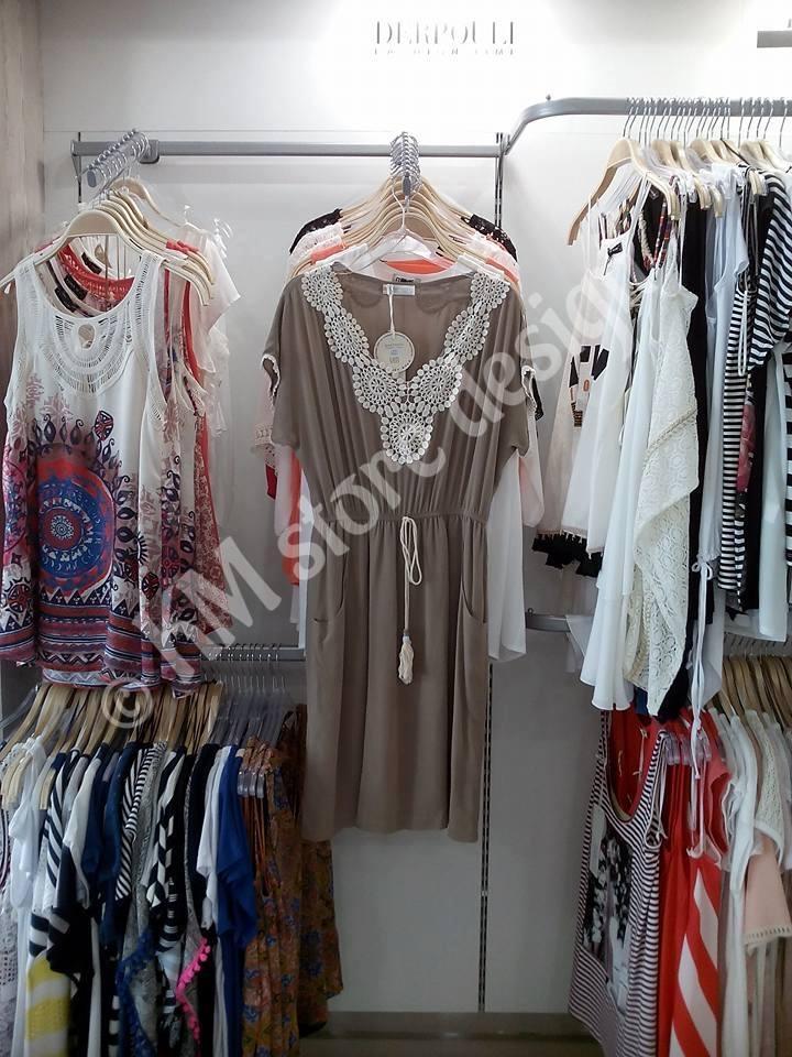 Εξαρτήματα-μεταλλικά-για-κρέμαση-ρούχων-σε-κατάστημα.jpg