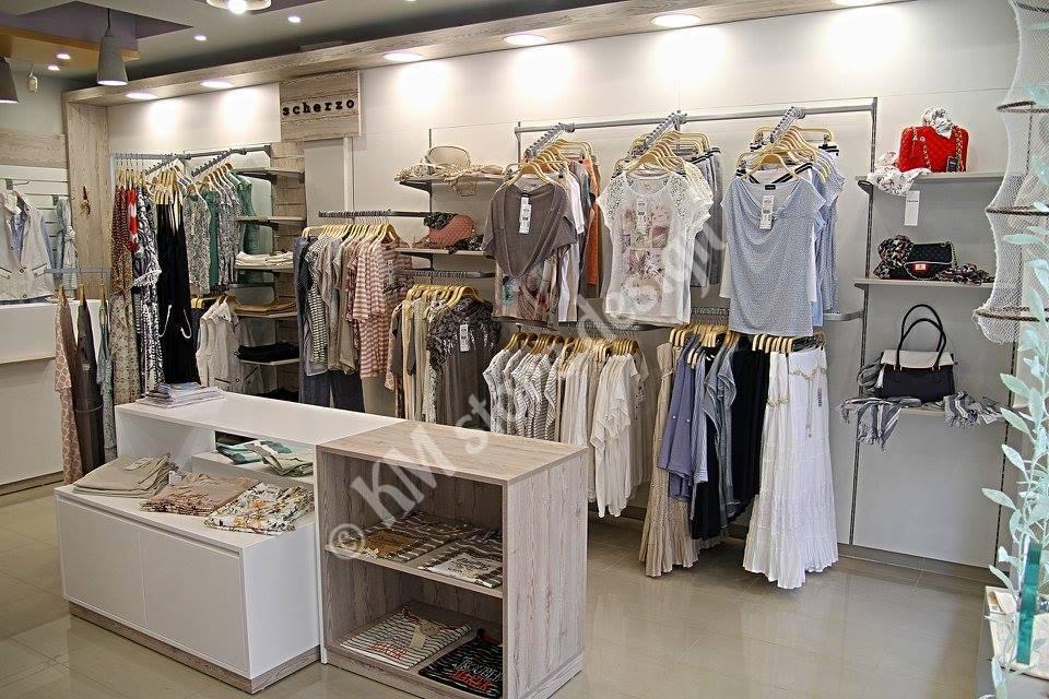 Επιπλώσεις-καταστημάτων-ρούχων-αξεσουάρ.jpg
