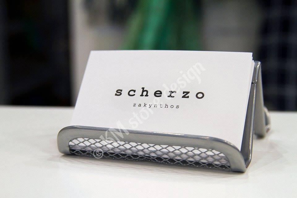 Κατάστημα-γυναικείας-ένδυσης-Scherzo-Ζάκυνθος.jpg