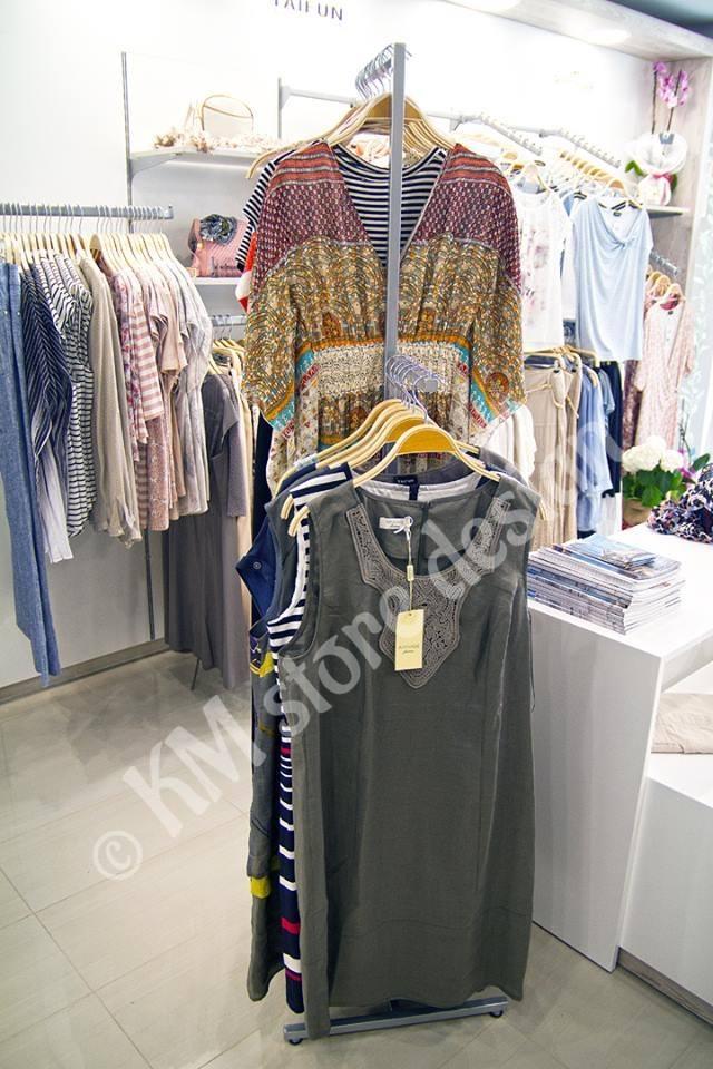 Σταντ-κρέμασης-ρούχων-μεταλλικό-τροχήλατο.jpg