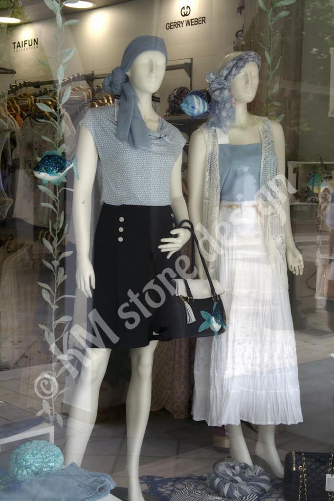 κούκλες-βιτρίνας-καταστημάτων-ιδέες-διακόσμησης-683x1024.jpg