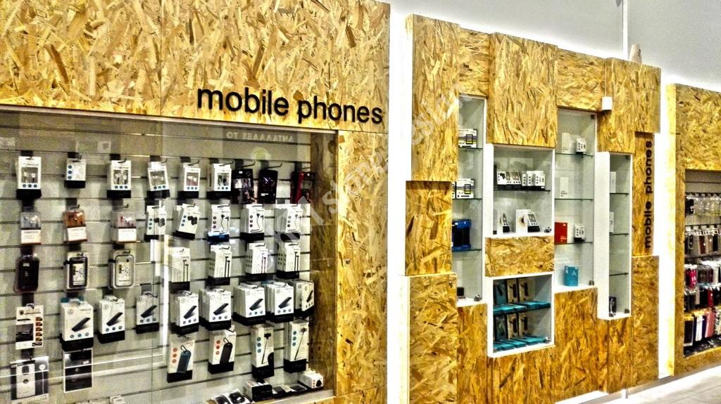 Ξύλινες-κατασκευές-με-ξύλο-OSB.-γυάλινα-ράφια-1024x575.jpg