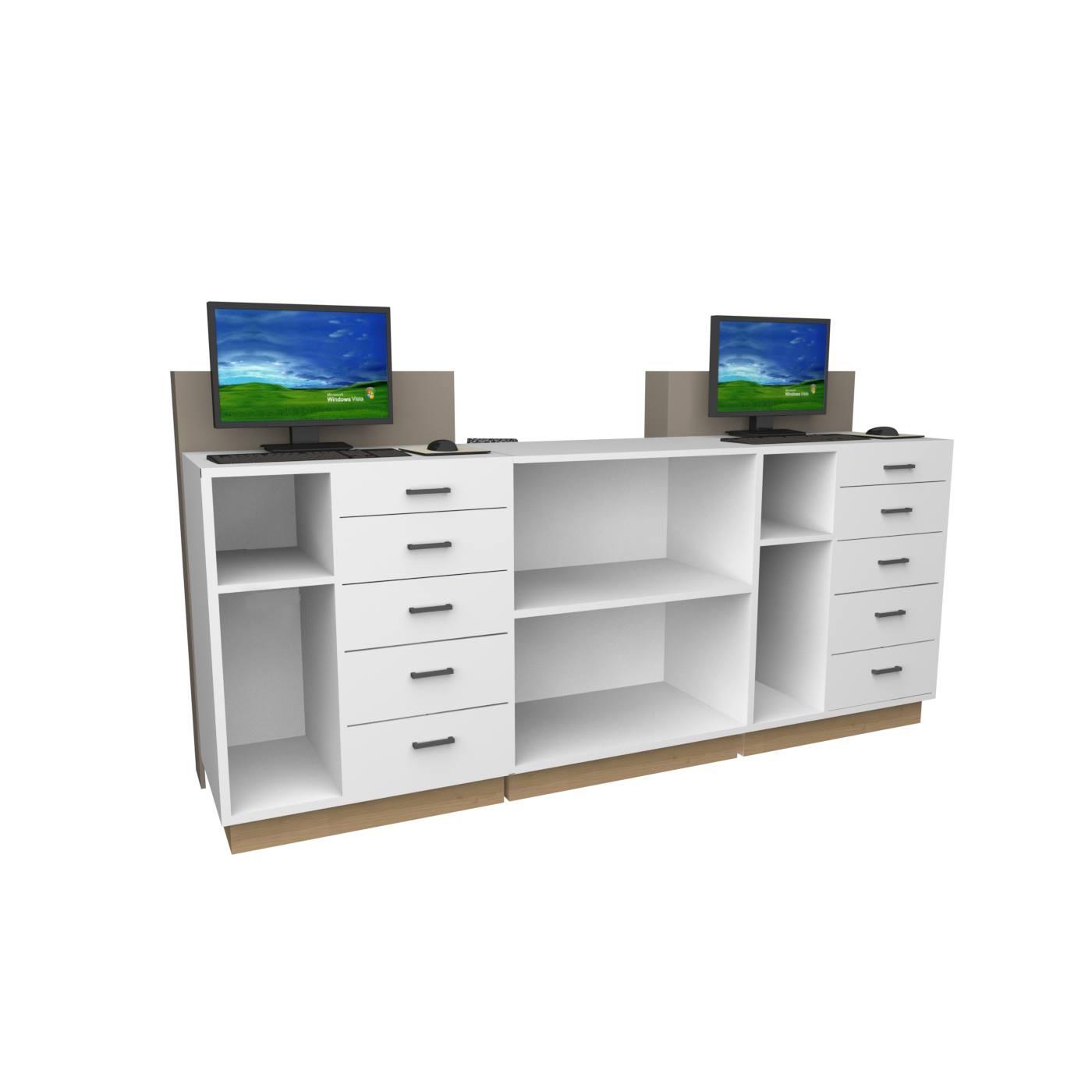 Παγκος ταμείο καταστήματος, ηλεκτρονικά, βιβλιοπωλεία εξοπλισμός