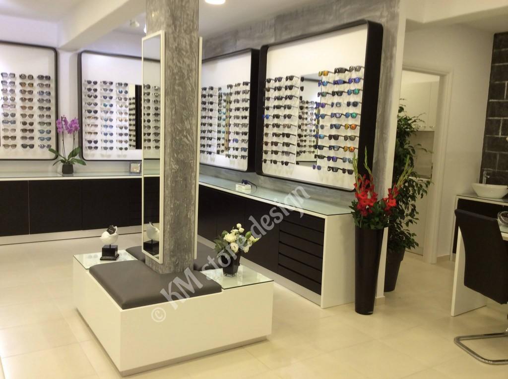 έπιπλα-για-κατάστημα-οπτικών.-γυαλιά.-καθρέπτες-επίτοιχες-πλάτες-καναπές-καταστήματος-πλάτες-με-μύτες-plexiglass-1024x765.jpg