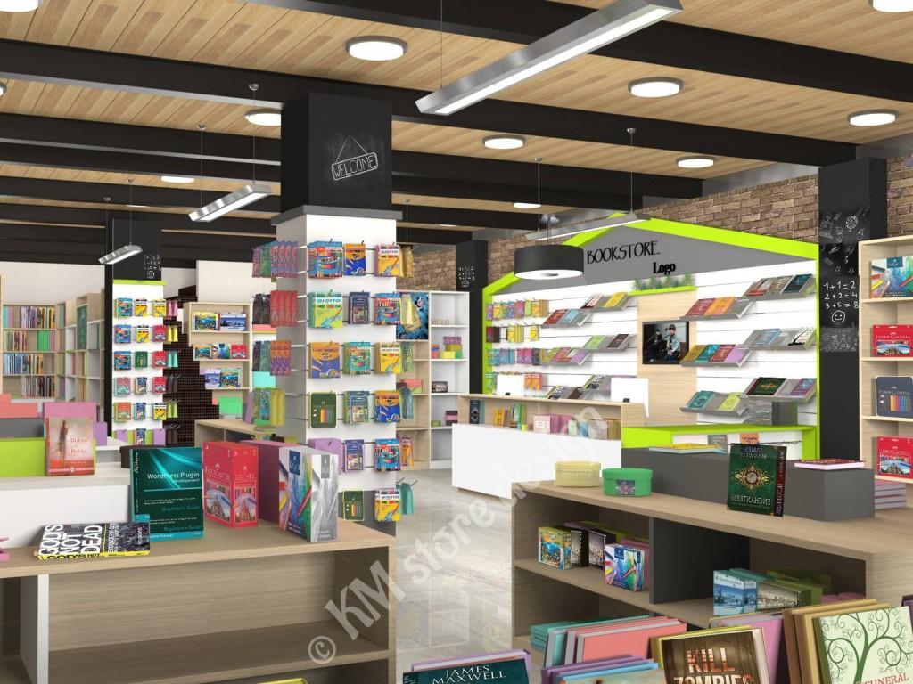 γονδολα-βιβλιοπωλειου-επιπλωση-βιβλιοπωλειων-επιτοιχα-επιπλα-για-βιβλια-γονδολα-καταστηματος-γονδολα-για-βιβλια-1024x768.jpg