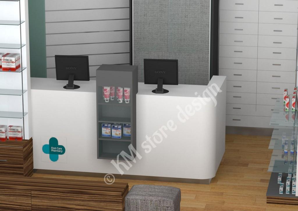 εξοπλισμος-φαρμακειου-ταμειο-παγκος-φαρμακειου-συρταριερα-για-φαρμακα-επιτοιχα-επιπλα-1024x723.jpg