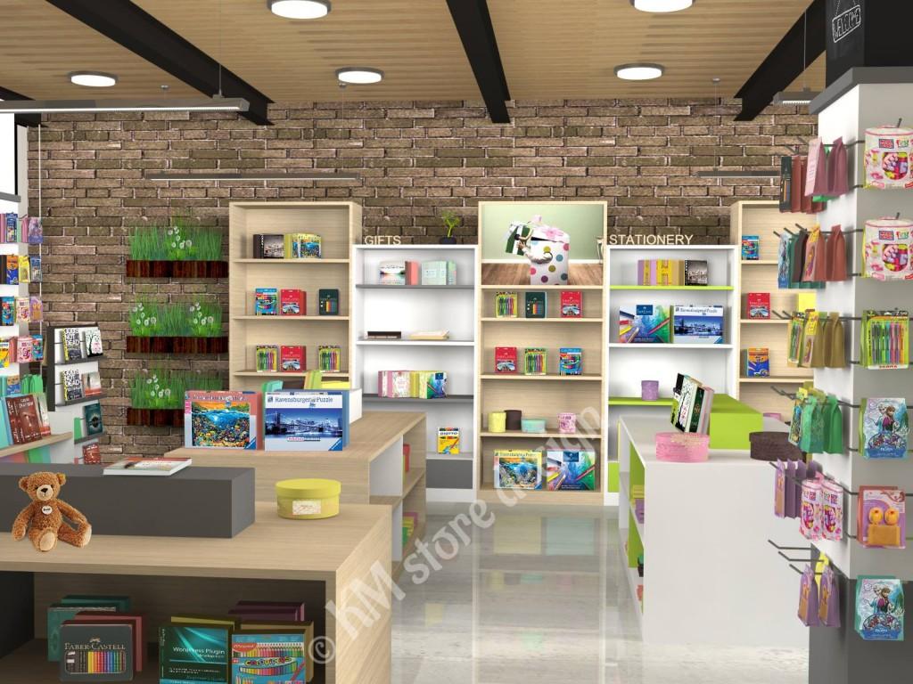 επιπλο-για-βιβλια-εξοπλισμος-καταστηματος-κεντρικο-επιπλο-βιβλιοπωλειου-γονδολα-βιβλιοπωλειου-σλατ-πανελ-βιβλιοπωλειου-1024x768.jpg