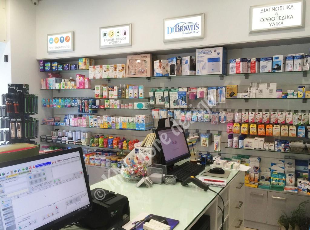 επιτοιχα-επιπλα-φαρμακειου-επιπλο-τοιχου-εξοπλισμος-φαρμακειου-εκθετηρια-καταστηματων-1024x761.jpg