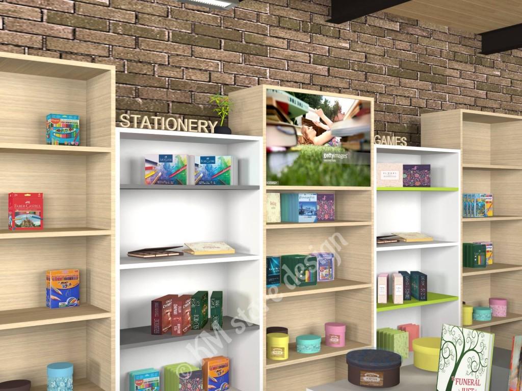 ραφιερα-για-βιβλια-επιπλωσεις-καταστημάτων-βιβλιοθηκες-επιπλο-για-βιβλια-1024x768.jpg