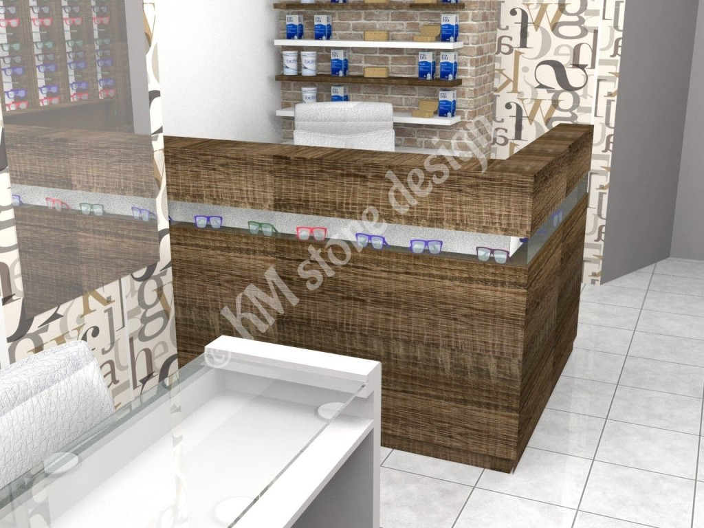 ταμειο-καταστηματος-επιτοιχα-ραφια-ξυλινα-επιτοιχο-επιπλο-για-οπτικα-1024x768.jpg