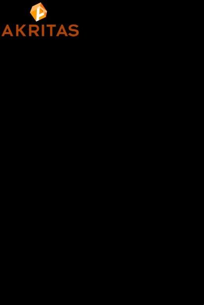 105 Π2 ΑΧΕΡΩΝΤΑΣ