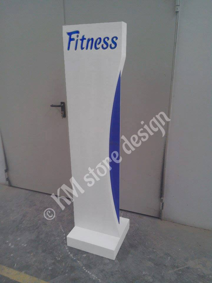 Fitness-stand-εταιρικά-σταντ-προιόντων.jpg
