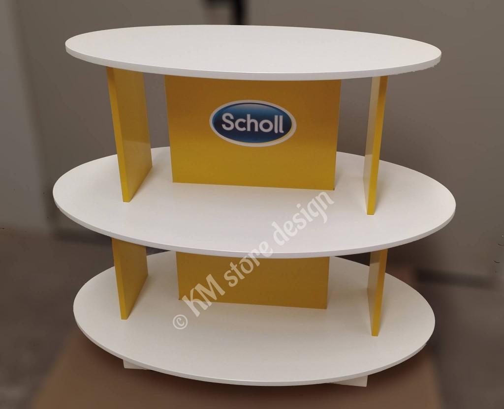 Scholl-εταιρικό-σταντ-για-παπούτσια-1024x832.jpg