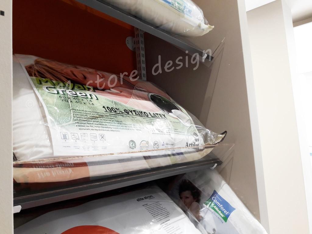επιπλο-τοιχου-ραφιερα-εκθεσης-προιοντων-1024x768.jpg