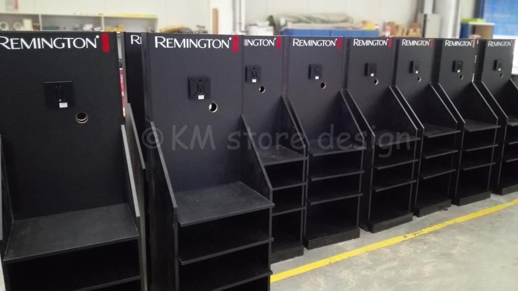 σταντ-Remington-για-κατάστηματα.-εξοπλισμος-καταστηματων-1-1024x575.jpg