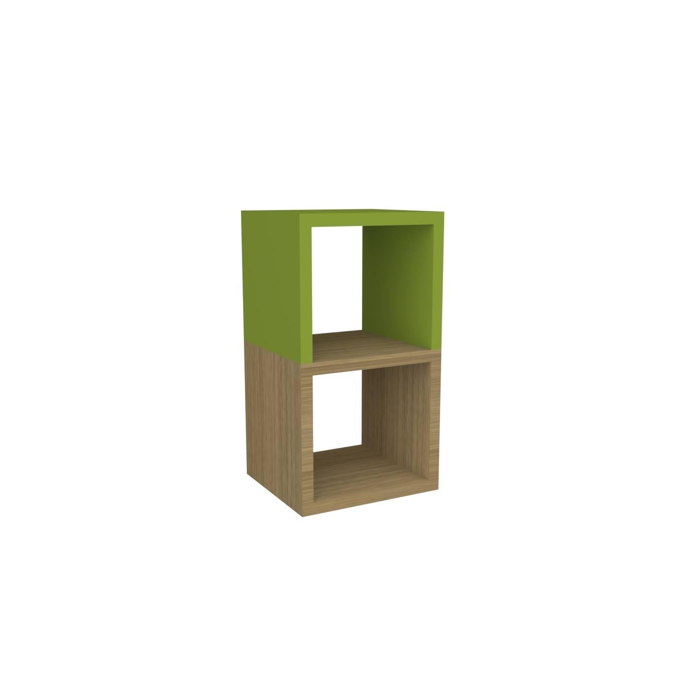 Κύβος για Βιτρίνα επιπλα βιτρινας