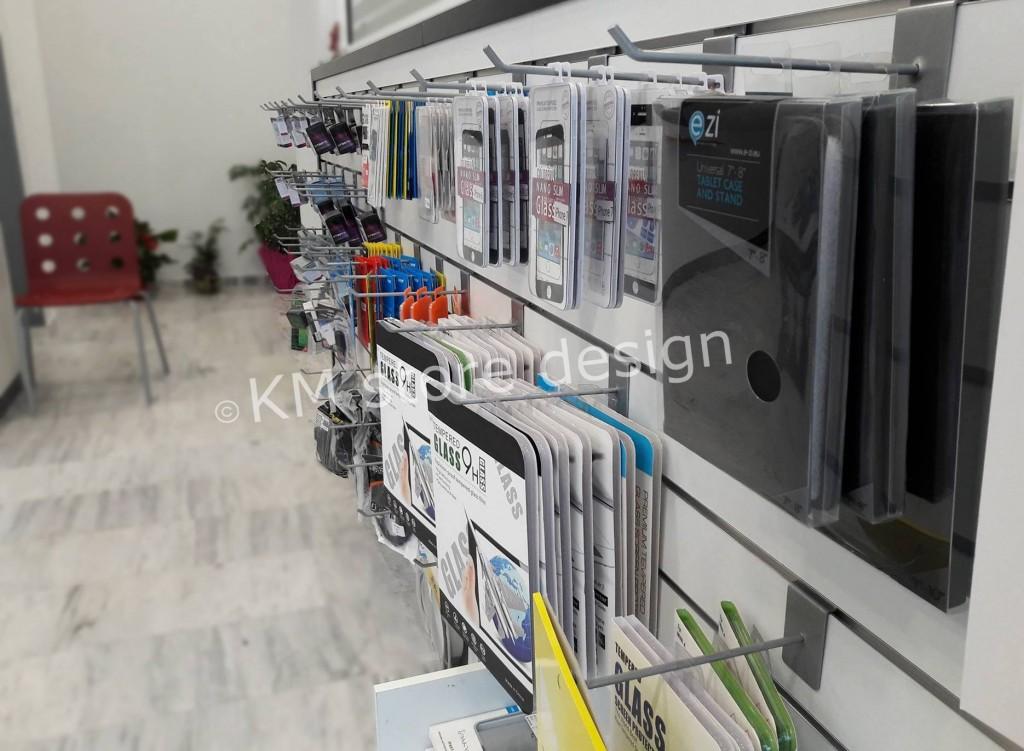 επιπλα-για-κινητα-τηλεφωνα-1024x751.jpg