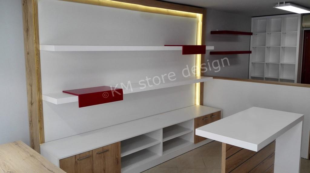 επιτοιχα-επιπλα-μοναδες-ξυλινες-1024x571.jpg