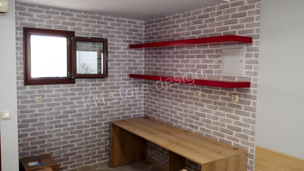 ραφια-τοιχου-παγκος-δειγματισμου-ξυλινα-1024x575.jpg