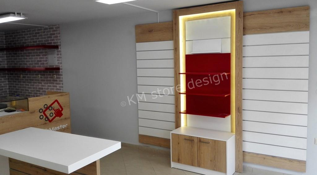ραφιερα-τοιχου-καταστημα-σλατ-πανελ-1024x567.jpg