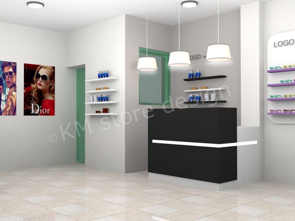 Πάγκοι-για-οπτικά-καταστήματα-1024x768.jpg