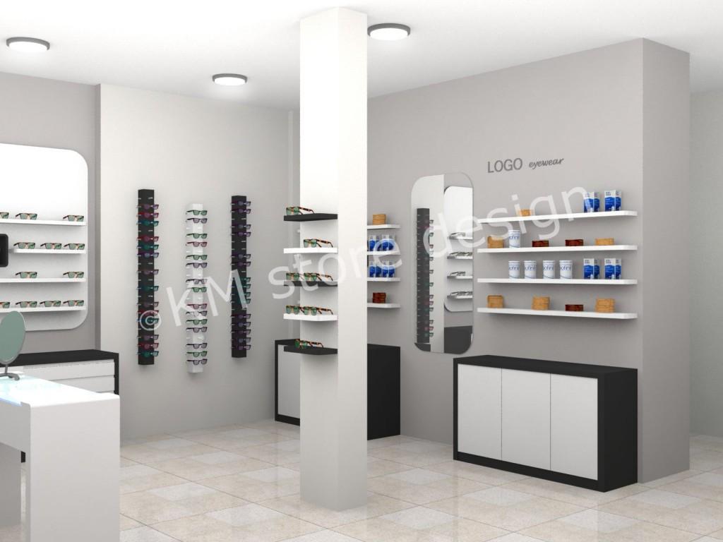 Προβολή-γυαλιών-σε-κατάστημα-1024x768.jpg