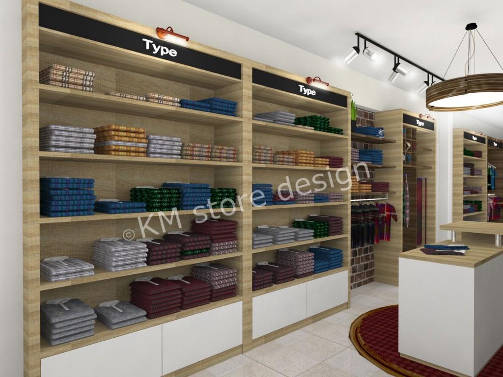 Ραφιέρες-ρούχων-καταστημάτων-1024x768.jpg