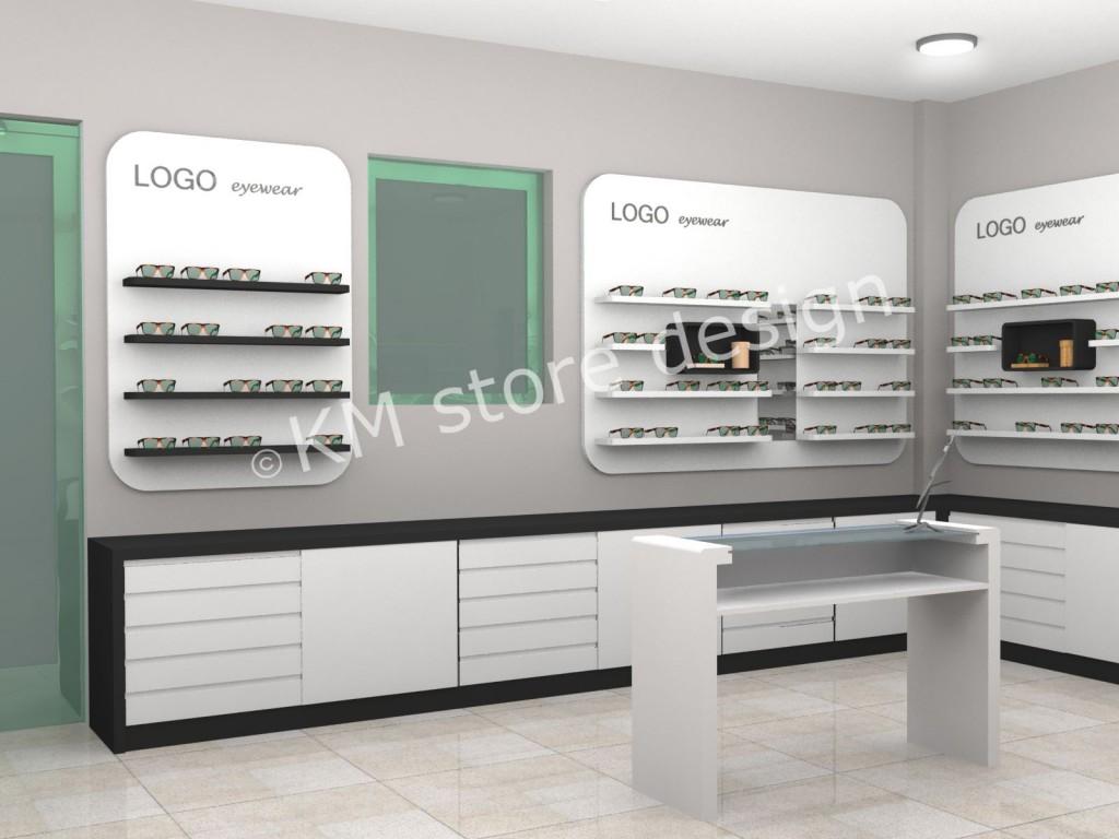 Συρταριέρες-οπτικών-τιμές-1024x768.jpg