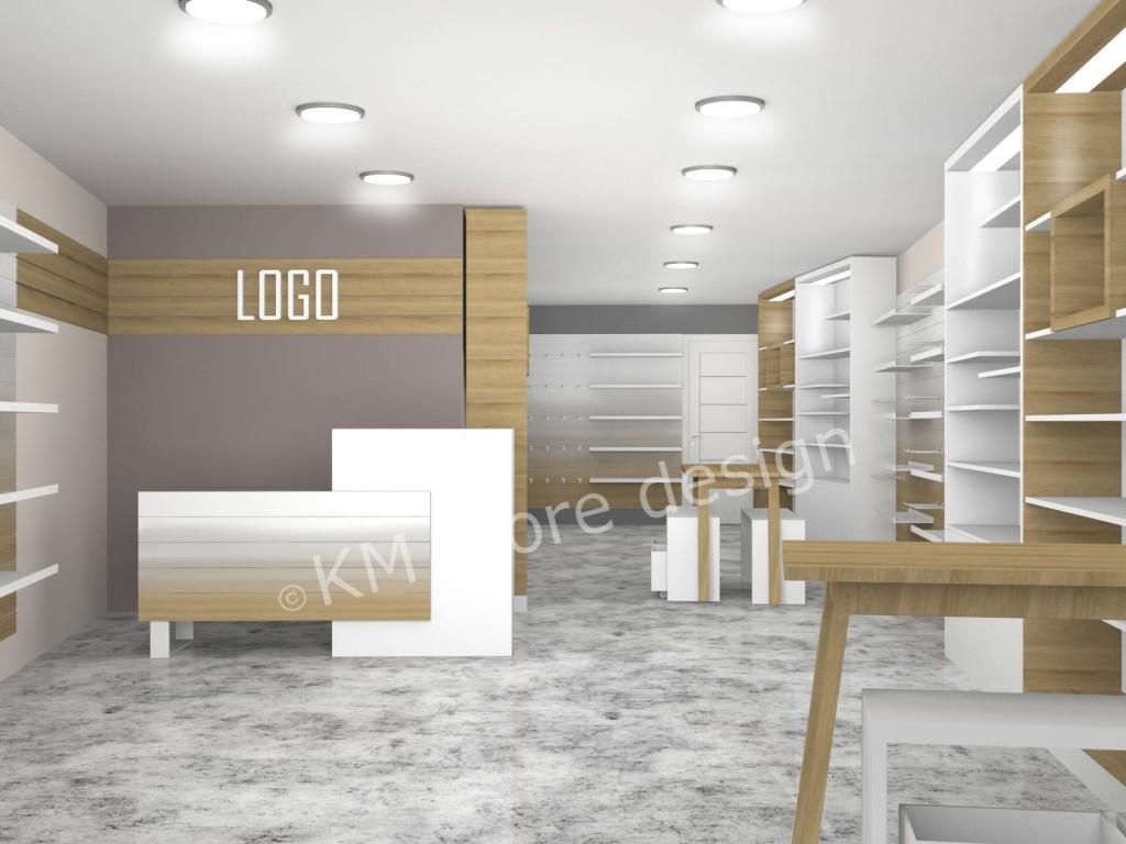 Σχεδιασμός-καταστήματος-λευκών-ειδών-1024x768.jpg